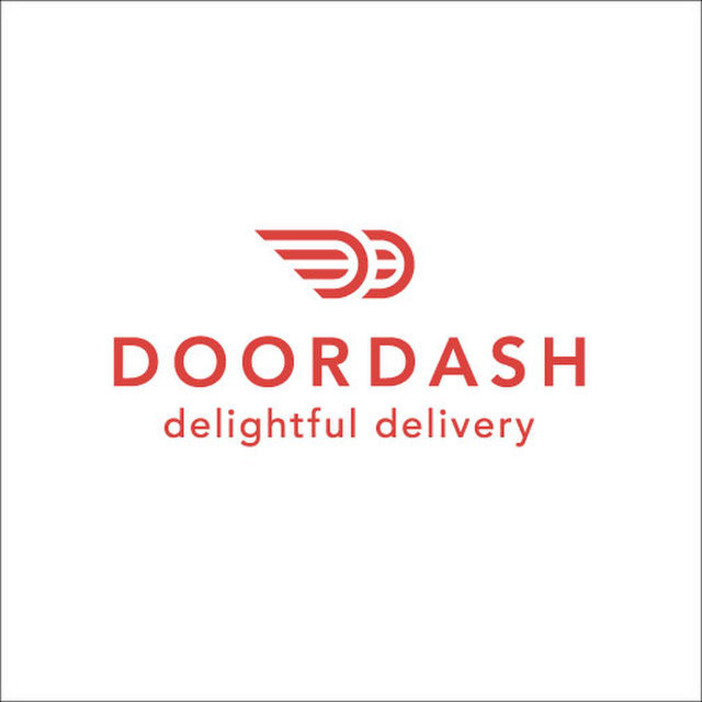avatar for Door Dash