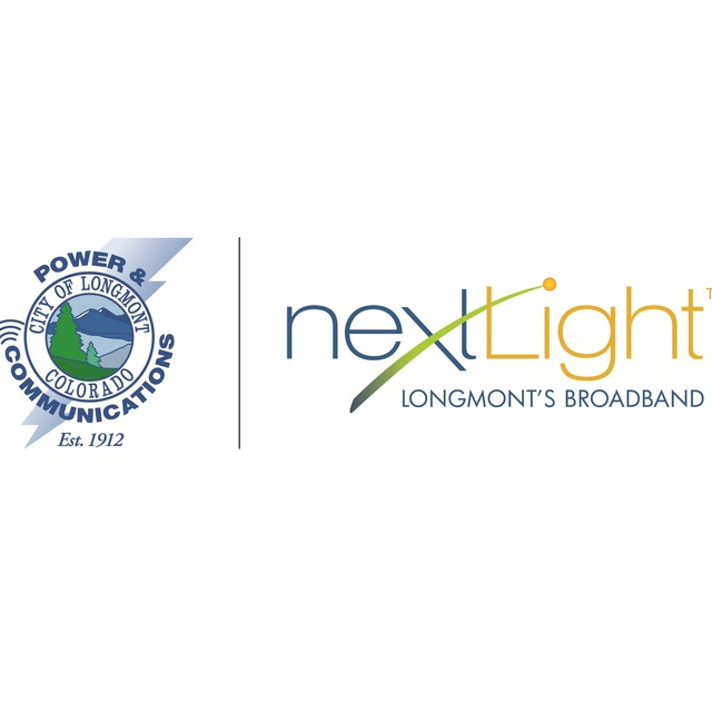 avatar for NextLight™ Broadband