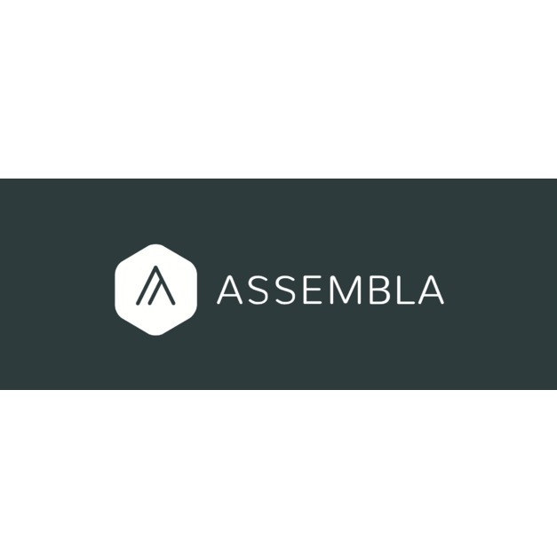 avatar for Assembla