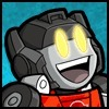 avatar for Sideswipe