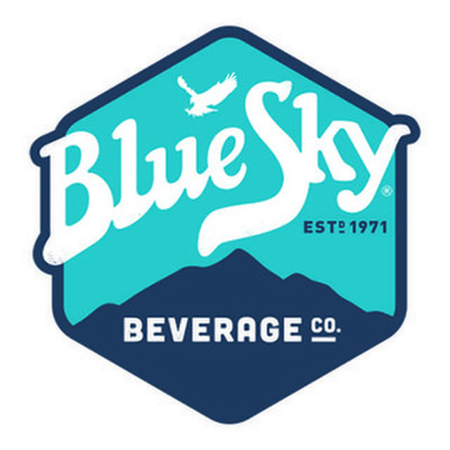 avatar for Blue Sky Soda