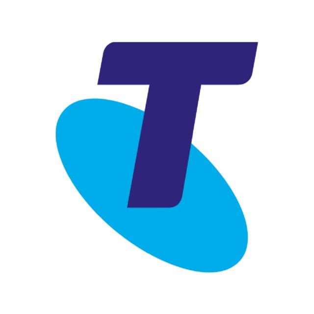 avatar for Telstra