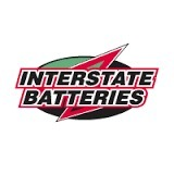 avatar for Interstate Batteries