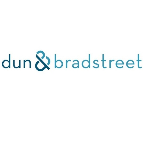 avatar for Dun & Bradstreet, Inc.