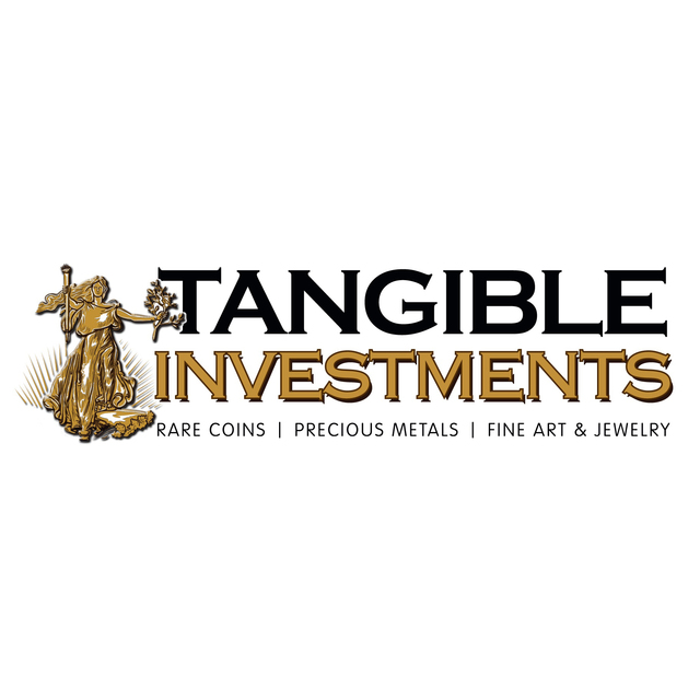 avatar for Tangible Investments, Inc.