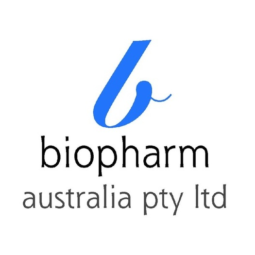 avatar for Biopharm Australia Pty Ltd