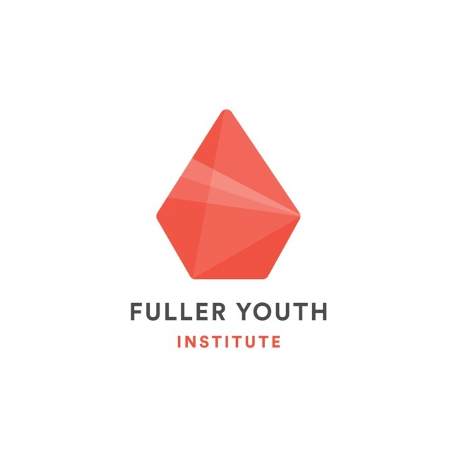 avatar for Fuller Theological Seminary