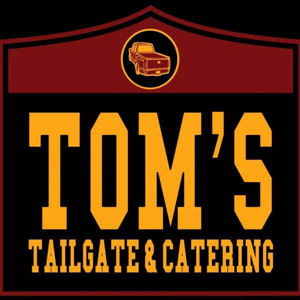 avatar for Tom's Tailgate