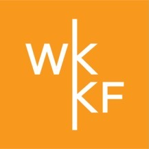 avatar for W.K. Kellogg Foundation