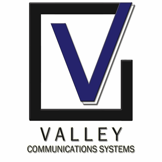 avatar for Valley Communications Systems Inc.