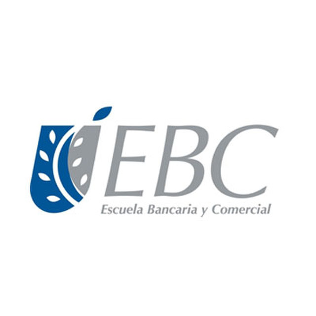avatar for EBC Campus San Luis