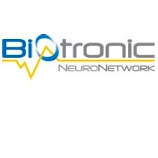 avatar for Biotronic NeuroNetwork