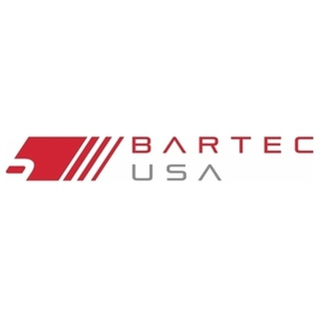 avatar for Bartec