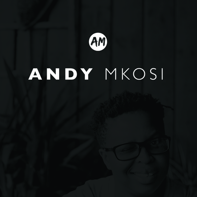 avatar for Andy Mkosi