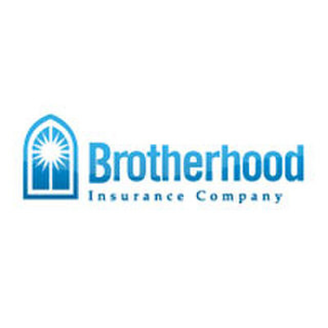 avatar for Brotherhood Mutual Insurance