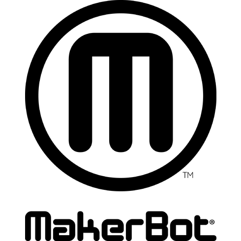 avatar for MakerBot