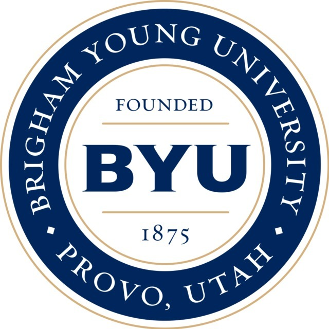 avatar for Harold B. Lee Library, Brigham Young University