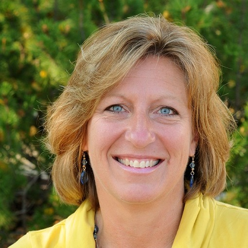 avatar for Kathy Branson