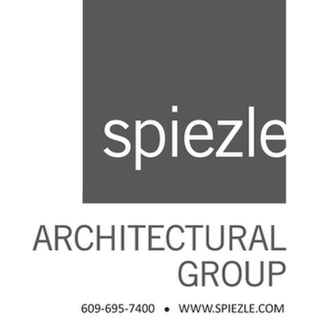 avatar for Spiezle Architectural Group Inc