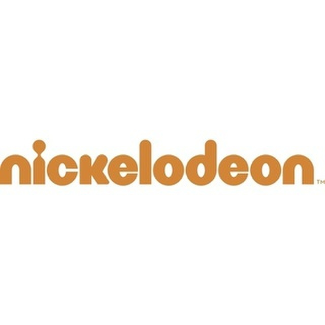 avatar for Nickelodeon