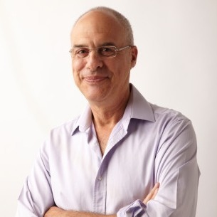 avatar for Mark Bittman