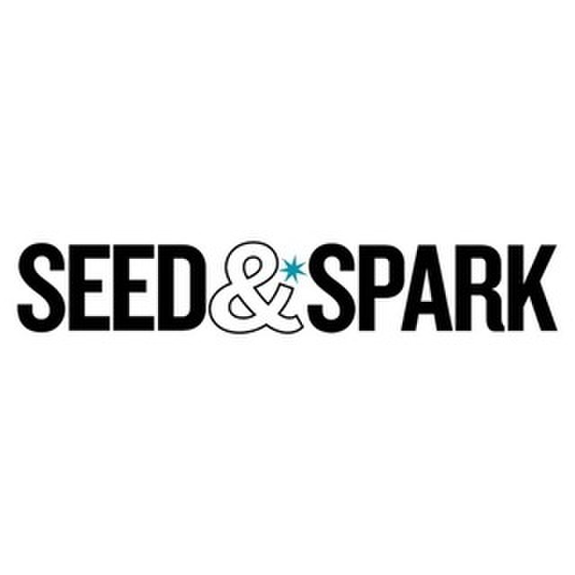 avatar for Seed&Spark