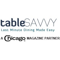avatar for TableSAVVY