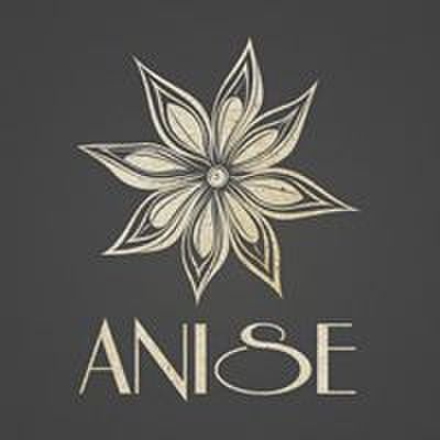 avatar for Anise Global Gastrobar