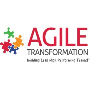 avatar for Agile Transformation