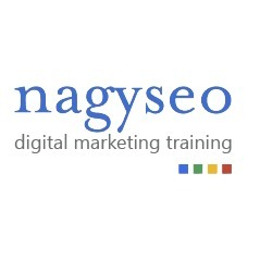 avatar for NAGYSEO