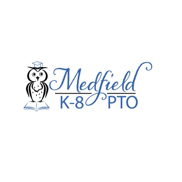 avatar for Medfield K-8 PTO