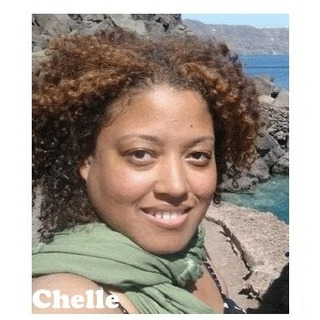 avatar for Chelle Roberts