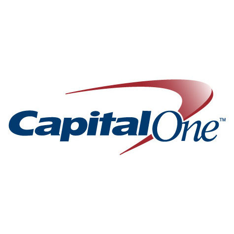 avatar for Capital One (SEWF Supporting Partner)