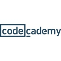 avatar for Codecademy