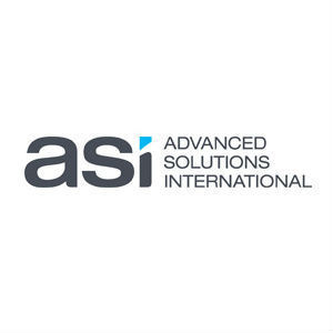 avatar for Advanced Solutions International (ASI)