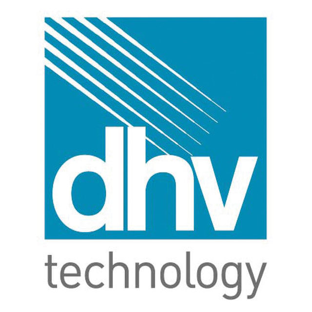 avatar for DHV Technology