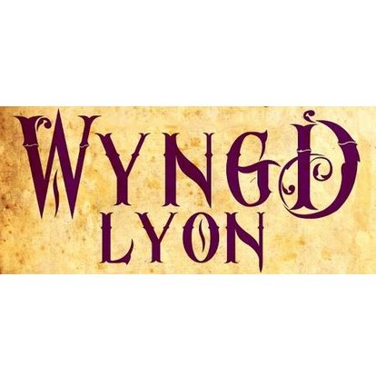avatar for Wyng'd Lyon Creations