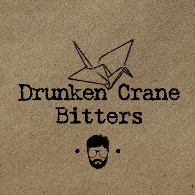 avatar for The Drunken Crane Bitters