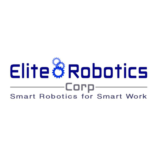 avatar for Elite Robotics