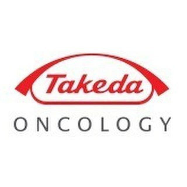 avatar for Takeda Oncology