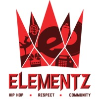 avatar for Elementz