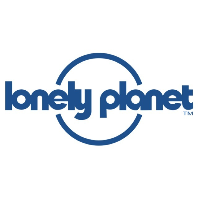 avatar for Lonely Planet