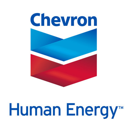 avatar for Chevron