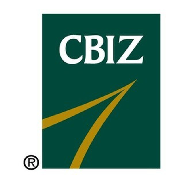 avatar for CBIZ Insurance Services Inc
