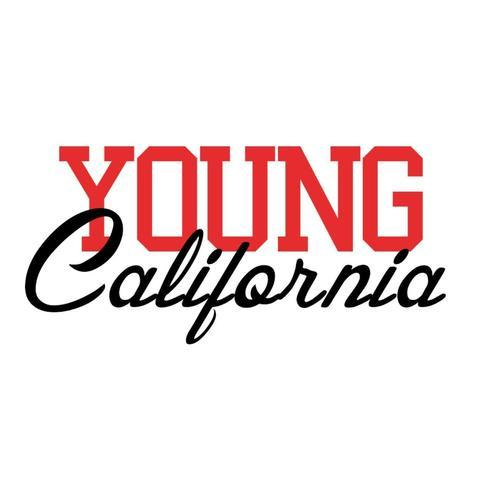 avatar for Young California