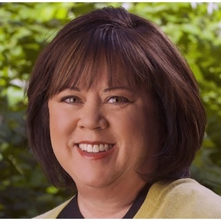 avatar for Dr. Kathy Wiebke