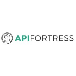 avatar for API Fortress
