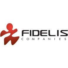 avatar for Fidelis Companies