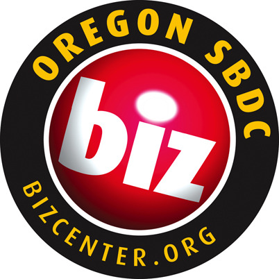 avatar for Oregon SBDC