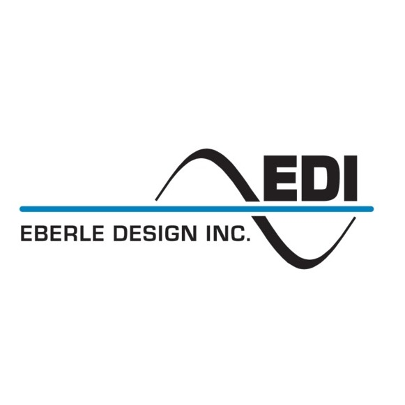 avatar for Eberle Design